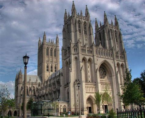 gothic architecture gothic architecture evolved from romanesque architecture