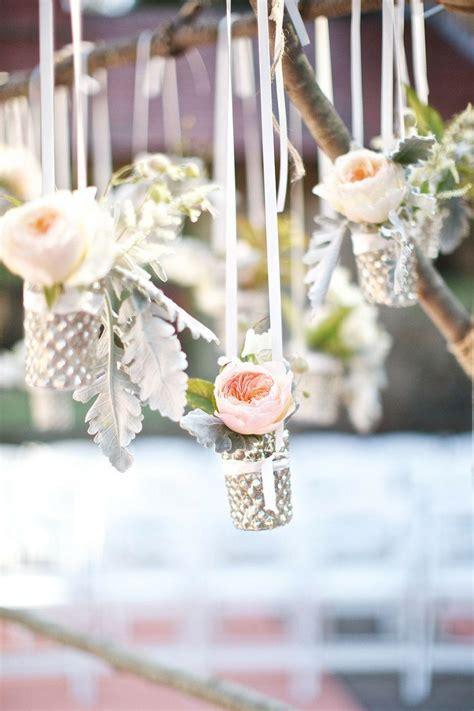 9 unique diy wedding garland ideas wedding party by wedpics
