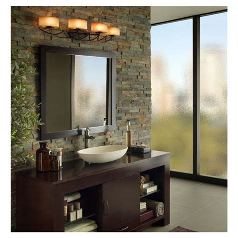 Bathroom Countertop Storage Ideas Creative Bathroom Vanity Design Ideas Interior Design