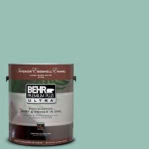 home depot behr paint colors interior behr premium plus ultra 1 gal ppu12 7 eggshell enamel interior paint 275401 at