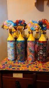 hippie dekoration 25 best ideas about 60s on hippie