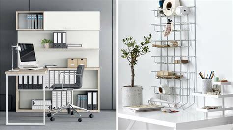 comment ranger bureau de chambre comment organiser bureau