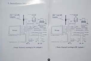 wiring diagram 06 yamaha r1 cluster wiring get free image about wiring diagram