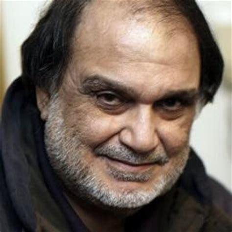 khalid ahmed biography khaled ahmed khaledahmednw twitter