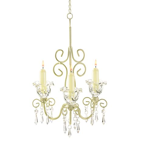 scroll chandelier shabby chic scroll candelier wholesale at koehler home decor
