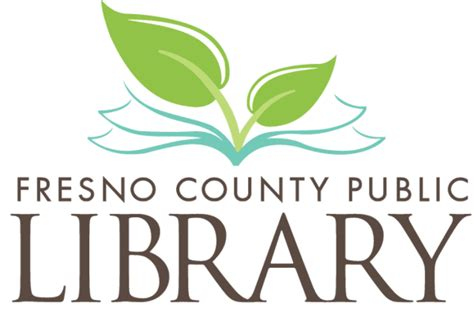 fresno county library overdrive