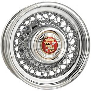 Rims For Cadillac Cadillac Wire Wheels Cadillac Wire Wheel