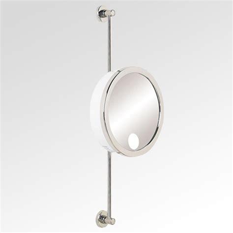 adjustable bathroom wall mirrors mirror
