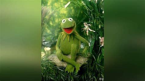 spoof news kermit  frog  dead