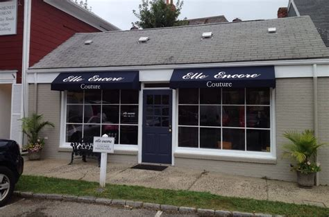 Why You Need A Custom Awning