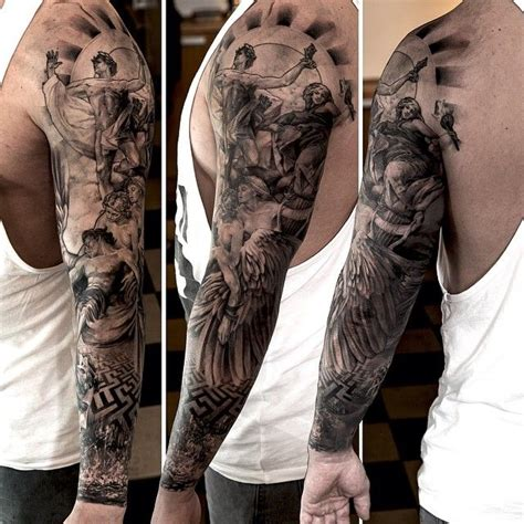 themes in icarus girl 1000 ideas about icarus tattoo on pinterest ancient