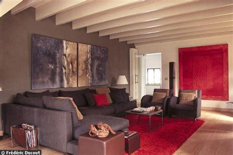 Crée Ta Maison 5266 by Model De Peinture Chambre A 233 Bois
