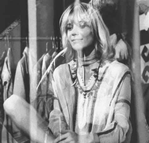 Fabcon Pallenberg by 10 Best Pallenberg Images On