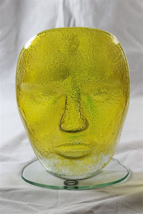 glass mask glass mask made in poland