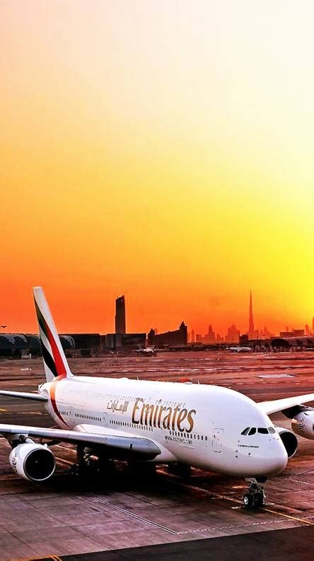 emirates wallpapers   zedge