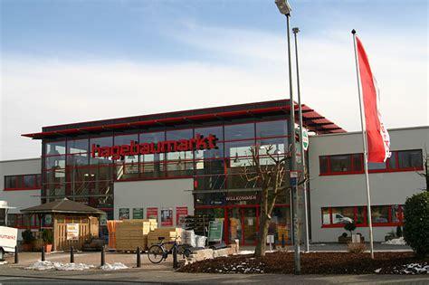 baustoffhandel in mainz und wiesbaden - Baustoffhandel Mainz