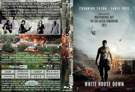white house down imdb covers box sk white house down 2013 imdb dl high quality dvd blueray movie