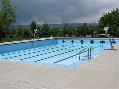 outside pool file denver harvard gulch park outdoor pool jpg wikipedia