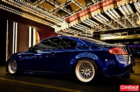 jdm infiniti parts related keywords suggestions for jdm g35