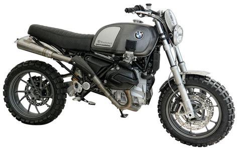 bmw f 650 cafe racer bmw f650 cs scrambler search bikes