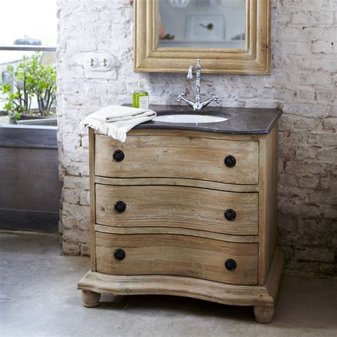 Pine Vanity Cabinet by Pine Wash Unit Hermione Pine Vanity Cabinet And Sinks