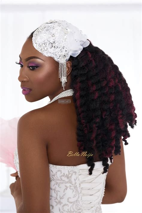 bella niger hair bn bridal beauty 7 glam styles for natural hair by dionne