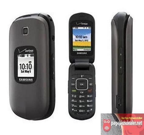 reset samsung verizon flip phone 10 best cell phone history images on pinterest google