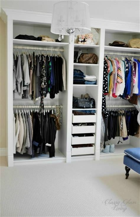 Diy Wardrobe Closet by Wardrobe Closet Wardrobe Closet Diy Ideas