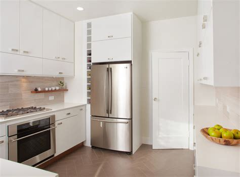 find the right oven arrangement for your kitchen jackson