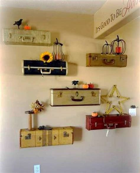 recycle home decor creative recycling ideas for home decor recycled things
