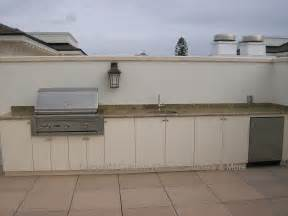 outdoor kitchen cabinets outdoor kitchen cabinets amp more