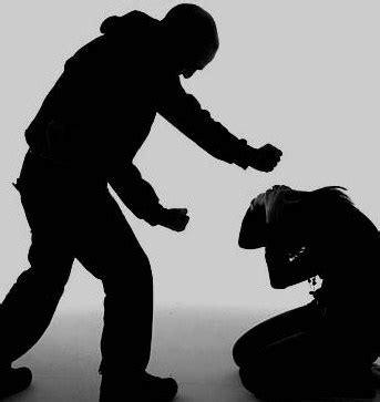 imagenes de mujeres victimas de violencia de genero violencia machista 8demar 231
