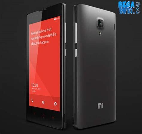 Www Hp Xiaomi Redmi 1s spesifikasi dan harga xiaomi redmi 1s begawei