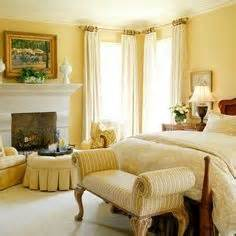 Newly Married Couples Bedroom Designs And Colors » Ideas Home Design
