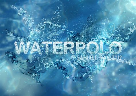 wallpaper laptop polos water polo wallpaper wallpapersafari