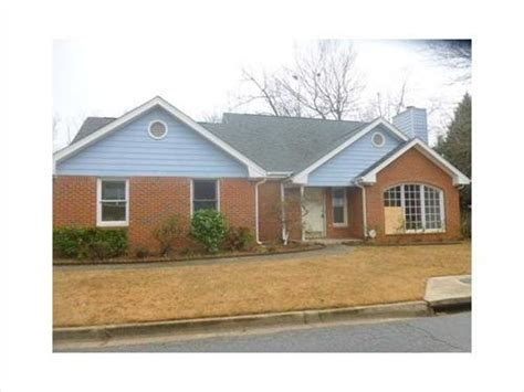 house for sale in clarkston ga 820 waterbury ct clarkston georgia 30021 detailed property info reo properties and bank