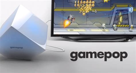 android market console bluestacks jumps into gaming console market with gamepop