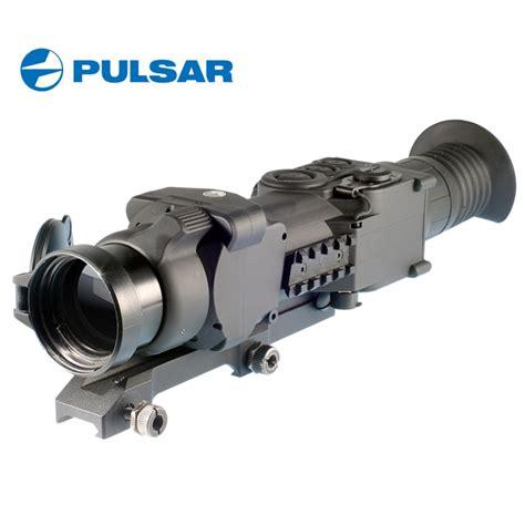 aliexpress buy pulsar apex xd50 thermal imaging