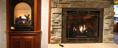 chimney sweep fireplace shop fireplace stores wi wisconsin fireplace store chimney sweep chimney repair