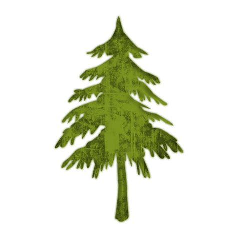 Evergreen Tree Clip by Free Other Icon File Page 279 Newdesignfile
