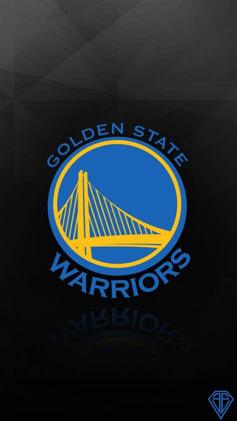 wallpaper golden state warriors golden state warriors wallpaper iphone 7 2018 wallpapers hd