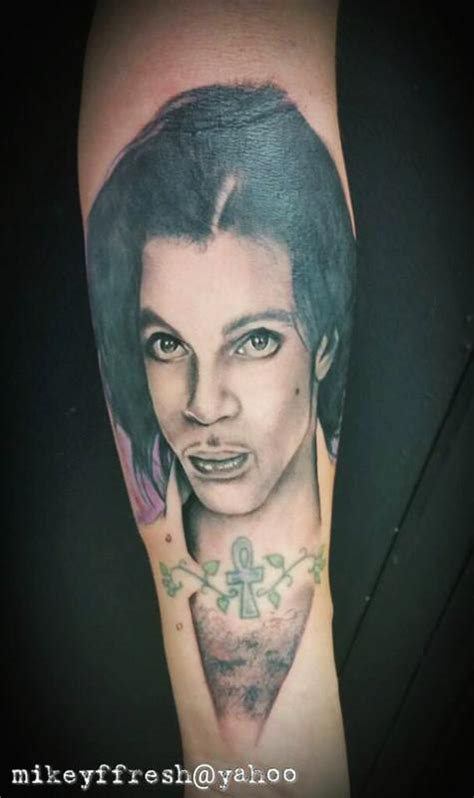 gallery tattoo prince of wales prince by mike romasco tattoos