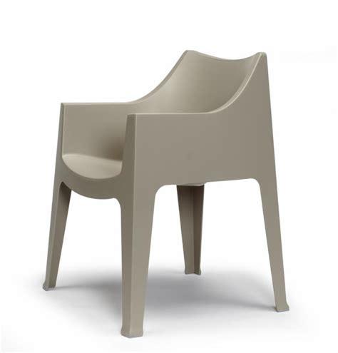 design stuhl grau design stuhl kunststoff grau outdoor geeignet kaufen bei