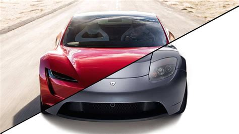 2020 Tesla Roadster Weight 2 2020 tesla roadster weight 3 car review car review