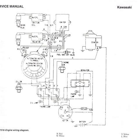 stx38 wiring diagram motor deere ignition switch wiring diagram tractor