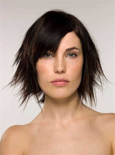 hairstyles to do on a bad hair day 2014 simple hairstyles for bad hair days 2017 haircuts
