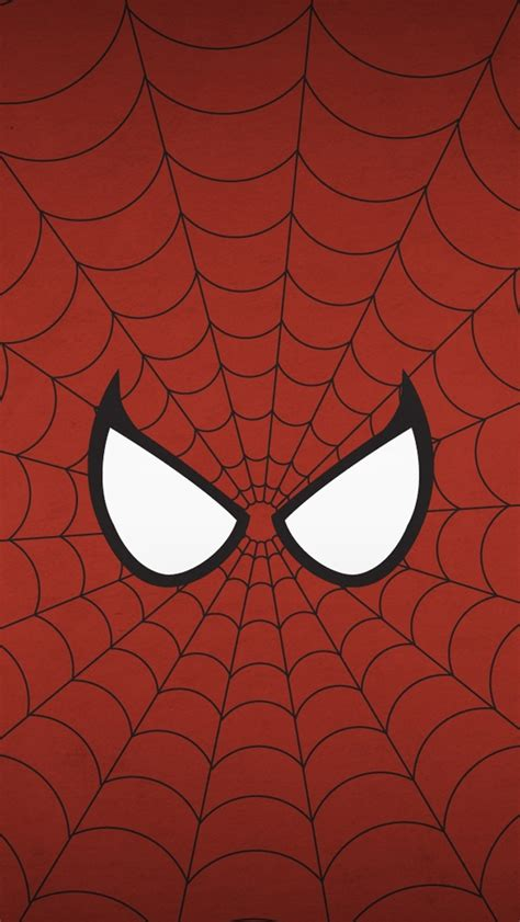 wallpaper for iphone 5 mask spiderman art wallpaper free iphone wallpapers