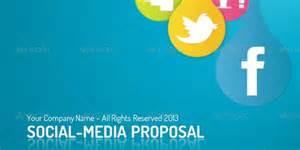 social media powerpoint templates 12 social media powerpoint template presentations