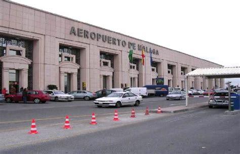 aeropuerto de malaga salidas internacionales aeropuerto de m 225 laga vuelos nacionales e internacionales