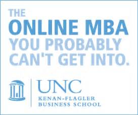 What Mba Programs Can I Get Into by World